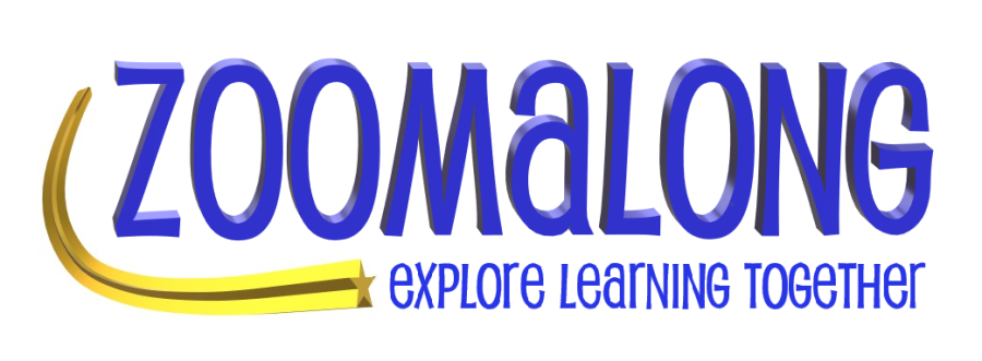 ZoomAlong - Explore Learning Together